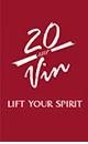 20/Vin (20 sur Vin)